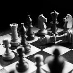 5th Annual 2019 All Girls Flagstaff Chess Championships