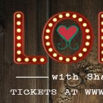 LOL Comedy Night with Shadows Foundation