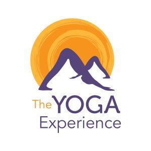 Men's Yoga Series