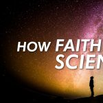Lowell42: How Faith And Science Mix