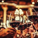 Red Red Wine Tasting Thursdays at Vino Loco
