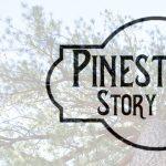 PineStories Story Slam