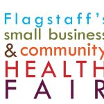 North Country Health Care's Small Business and Community Health Fair