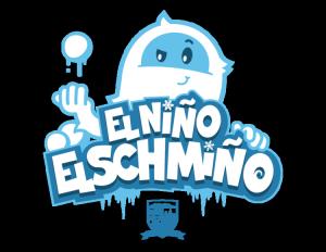 El Nino El Schmino