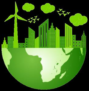 Teacher Workshop: Climate Change