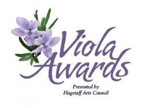 2019 Viola Awards