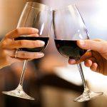 Wines & Spines at Vino Loco