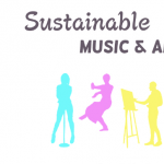 Sustainable Music and Arts Festival and Walk-a-thon
