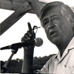 César E. Chávez Community Recognition Breakfast