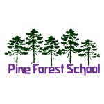 Open House at Pine Forest Charter School