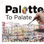 Palatte to Palate 17th Annual