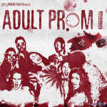 Adult Prom 2019