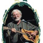 Bill Staines in Concert