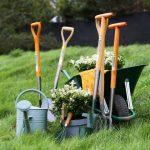 Flagstaff Home & Garden Show