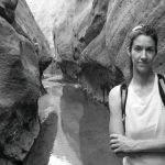 Grand Canyon National Park Centennial Perspectives: A Lecture Series
