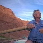 Grand Canyon National Park Centennial Perspectives