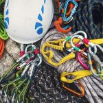 Flagstaff Climbing Yard Sale