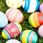 April Locals' Night and Easter Egg Hunt