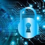 Launch and Learn! Cyber Security