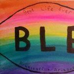 BLE Flagstaff Fundraiser