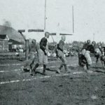 Sports & Recreation in Milton 1890-1940
