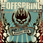 The Offspring: Acoustic Show