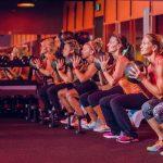 Flagstaff Fitness Week