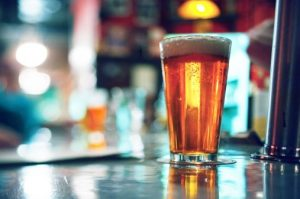 Flagstaff Cohousing: Conversation and a Brew