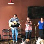 Music Together Benefit Concert