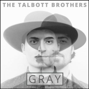 Summer Concert Series: The Talbott Brothers