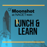 Launch and Learn! Grants 101