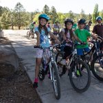 Kidical Bike Ride & Ice Cream Social, Family F...