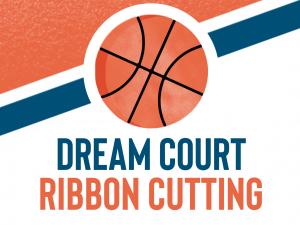 Dream Court Celebration