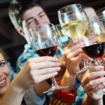 Tasting and Wine Club Appreciation Party