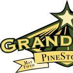 PineStories Grand Slam