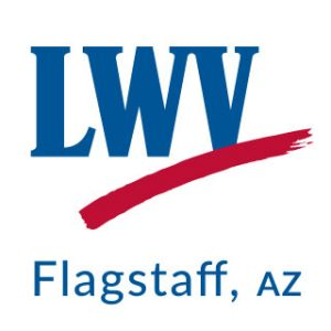 League of Woman Voters Flagstaff