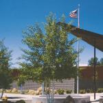 Coconino Community College Lone Tree Campus
