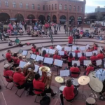 Flagstaff Community Band 's Evening Concert