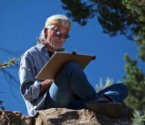 Grand Canyon National Park Centennial Perspectives...