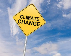 First Tuesday Climate Solutions