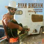 Ryan Bigham w/ Elizabeth Cook