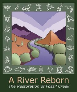 A River Reborn Film
