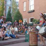 Heritage Square Trust Summer Concert Series