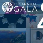 Museum of Northern Arizona Gala & Fine Art Auction