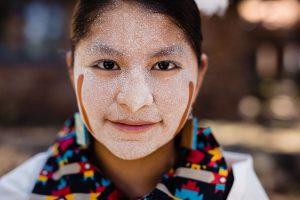 Hopi Festival of Arts & Culture
