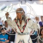 Navajo Festival of Arts & Culture