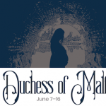 "Webster's ""Duchess of Malfi"""