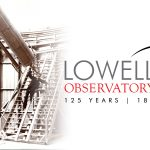 Lowell Observatory 125th Anniversary Celebration