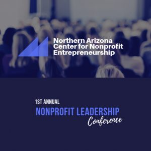 Nonprofit Leadership Conference