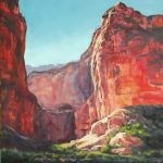 Introduction to Landscape Painting